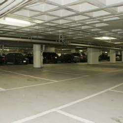 Parking Garages Washington Dc by L Enfant Plaza Parking Garage Parking Washington Dc