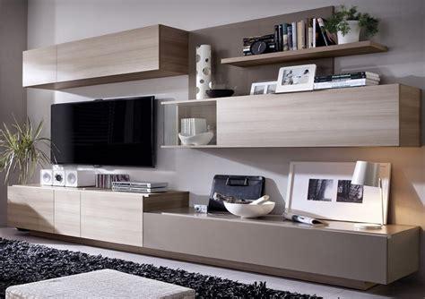 decorar mueble comedor encantador consejos  decorar