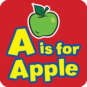 a is for apple android apps on google play