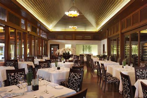 restaurants  sanur  places  eat  sanur