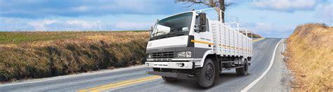 Light Truck by Light Trucks Light Trucks For Sale Light Commercial
