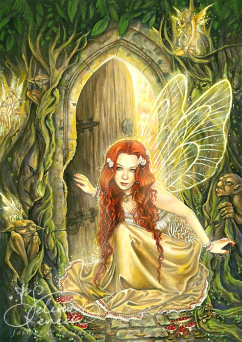fairy art gifts fantasy artists fairies fantasy