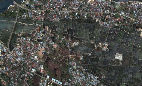 Sk Ii Di Aceh foto foto sebelum dan sesudah tsunami di jepang dan di