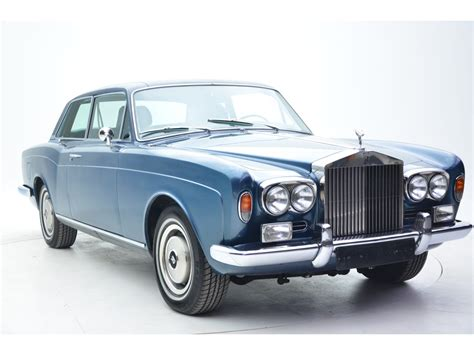 rolls royce racing rolls royce corniche 1973 racing annonces