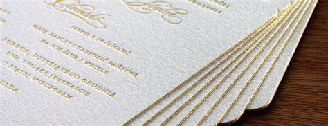 wedding invitation usa indian wedding invitations usa template best template