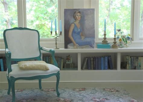 paint color trends 2014 color experts weigh in the 2017 2018 cars reviews