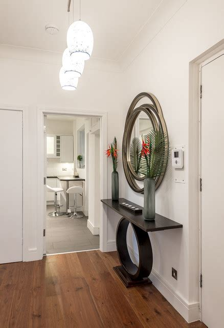 interior design ideas for 2 bedroom flat interior design for 2 bedroom flat 75 wellington court