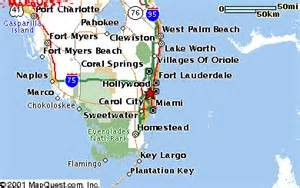 south east florida map map of the southeast search results calendar 2015