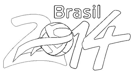 World Cup 2014 Colouring Pages Images World Cup Coloring Pages