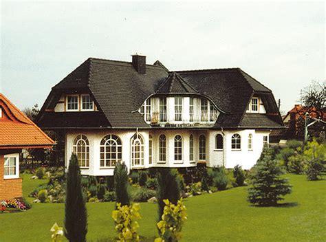 immobilien kaufen in deutschland immobilien berlin kaufen
