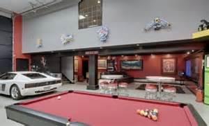 No Garage House Plans Luxury Garage Which Every Man Wishes Oddities