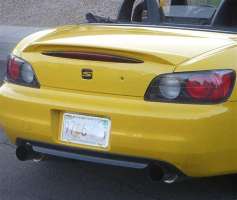 light spray mythbusters anti radar license plate spray
