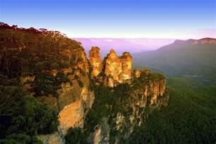 darwin the blue mountains of australia azamara club cruises