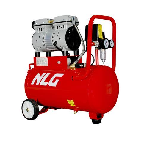 Switch Otomatis Kompresor Angin less compressor kompresor listrik kompresor angin oc 1024