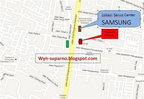 Hp Samsung J2 Di Mtc Makassar by Ingin Berbagi Ilmu Dan Pengalaman Alamat Servis Center