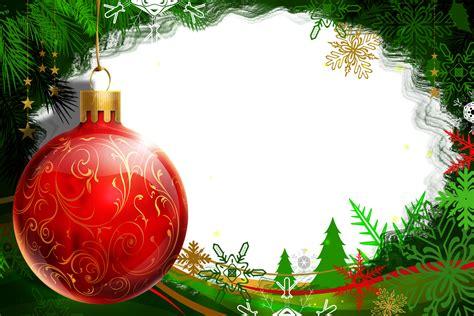 imagenes navidad zen 174 gifs y fondos paz enla tormenta 174 im 193 genes de marcos
