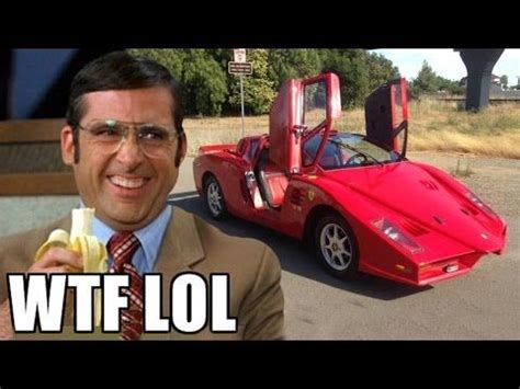 fake ferrari funny 529 best images about supercars on pinterest