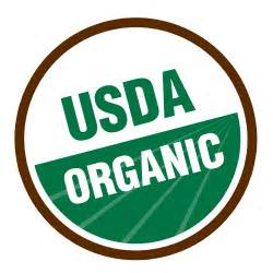behind organic natural and usda certified organic nova