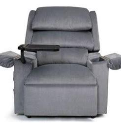 golden technologies power lift and recline chair golden technologies regal lift and recline chair pr 751ty