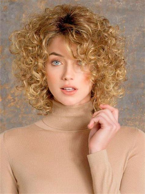 hairstyle ideas for thin fine curly hair 11 cute short haircuts for fine hair 2017 the latest and