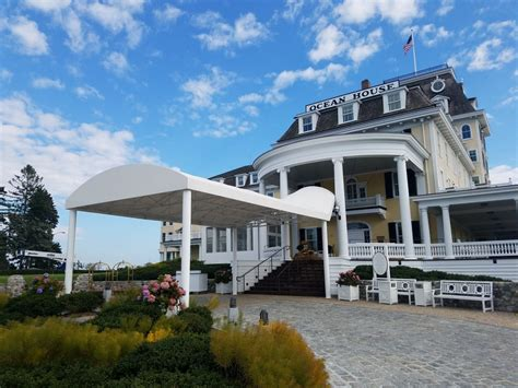 awning services subcontracting services new haven awning soapp culture