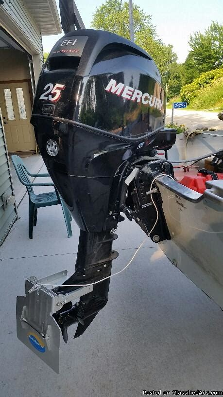 starcraft boats for sale canada 16 ft starcraft boats for sale