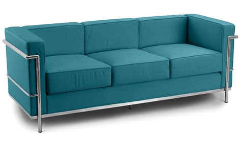 turquoise leather sofa turquoise leather sofa turquoise leather sofa custom