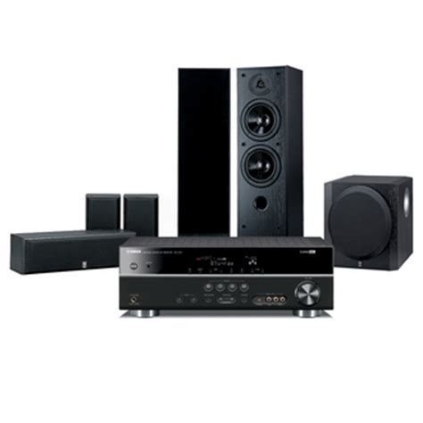 yht 696au home theatre packages yamaha australia
