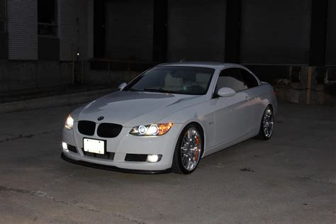 uesd bmw used bmw for sale insured by