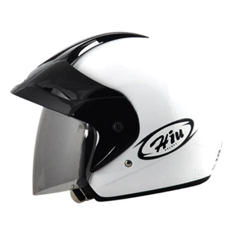 Helm Hiu Jual Helm Purbalingga