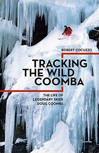 12 must read outdoor adventure books cool of the