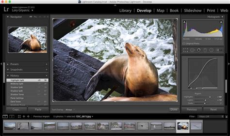 best editing pictures best photo editing apps for mac in 2018 imore