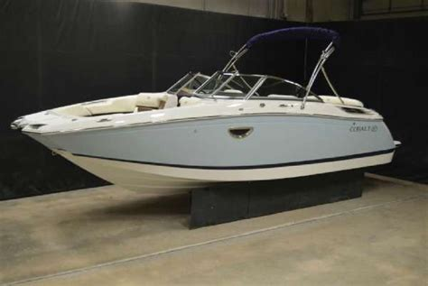 boat dealers near ocean city nj page 1 of 24 page 1 of 24 sea ray boats for sale near