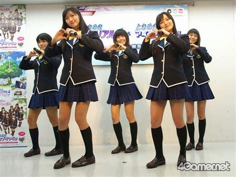 imagenes de uniformes escolares japoneses cuvix uniforme escolar japon 233 s seifuku