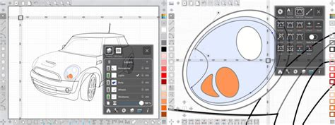 Windows 8 Tablet Drawing App 10 apps to turn your into a bad drawing tablet