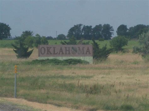Section 8 Housing Okc by Stillwater Oklahoma Section 8 Application