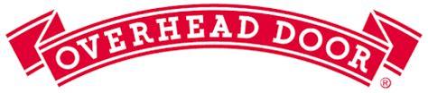 Overhead Door Minot Overhead Door Co Of Minot Minot Association Of Builders