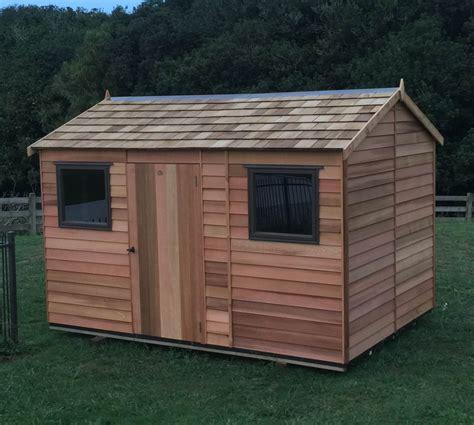 house plan captivating tuff shed studio  charming