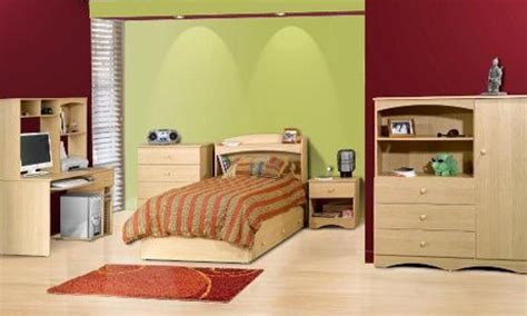 Berger Paints Interior Color Scheme Photos by Colors Of Welcome To Berger Paints Pakistan Limited