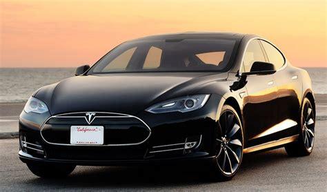 Tesla Model S Price Best Cars 2018 2018 Tesla Model S Redesign And Price