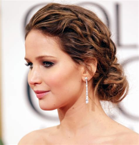 2013 red carpet updo hairstyles celebrity hairstyles red carpet 2013 popular haircuts