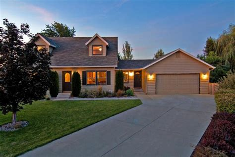 3 bedroom 2 bathroom homes for sale 3 bedroom 3 bath house for rent in walla walla college place area
