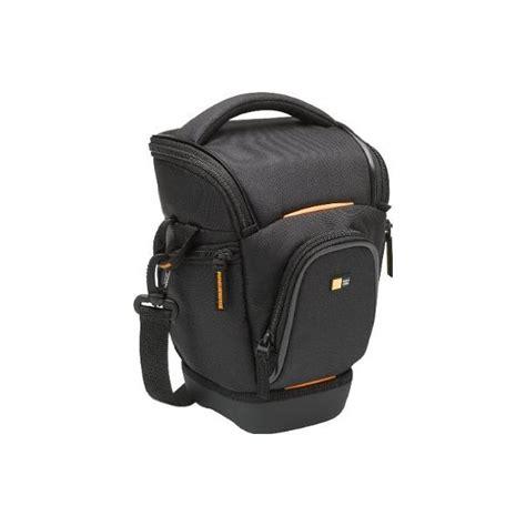 nikon bags and cases image gallery nikon d90 bag