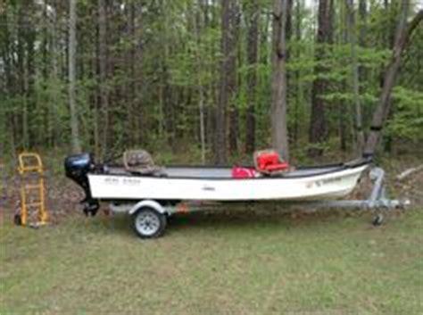 jon boat vs gheenoe gheenoe boats mississippi fishing freshwater forum