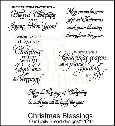printable christmas card sentiments 164 best sayings for cards images on pinterest greeting