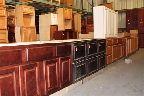 wholesale custom kitchen cabinets interior kitchen furniture kitchen cabinets discount oak wood for semi custom kitchen