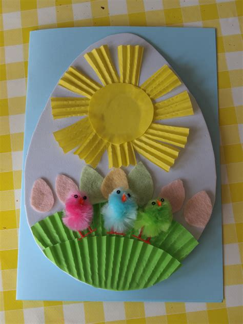 make a easter card silagra for sale usa free sle pills canadian