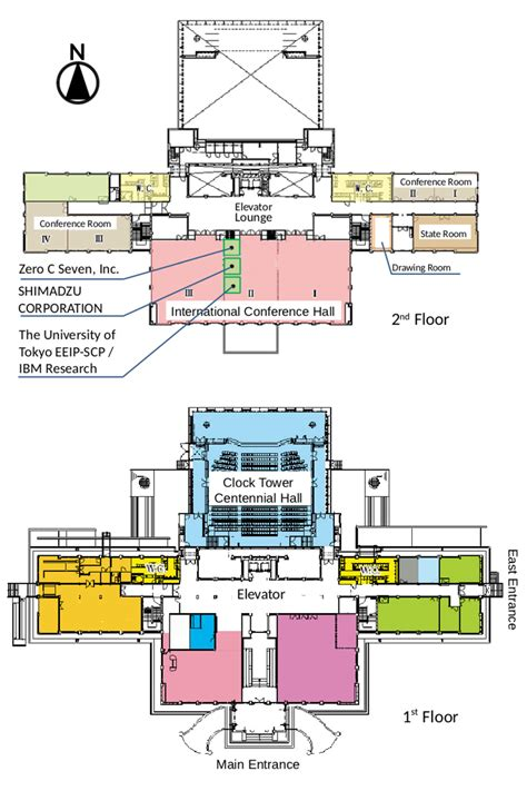 narita airport floor plan 100 100 narita airport floor plan japan rental wifi