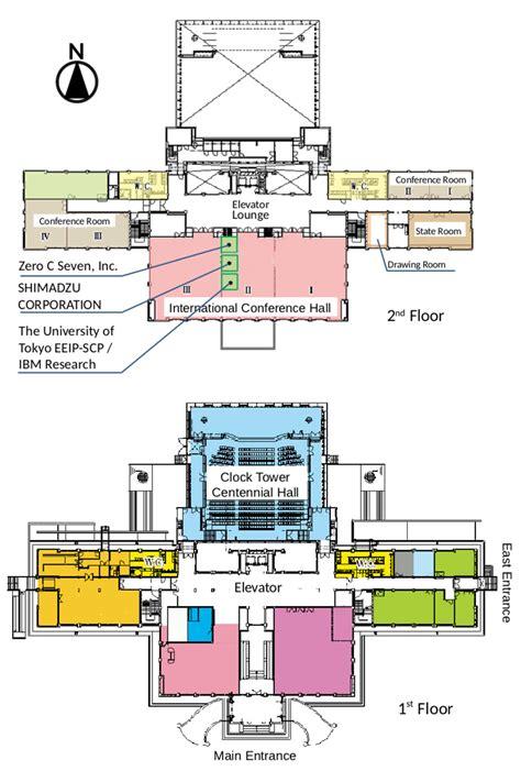 narita airport floor plan 100 100 narita airport floor plan how to get sim