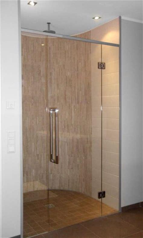 Beleuchtung Duschkabine by Badbereich Dusche Wanne Klocke